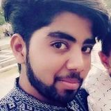 Joy from Sendhwa | Man | 22 years old | Capricorn