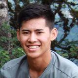 asian in Spanaway, Washington #1