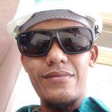 Fakril from Kota Tinggi | Man | 34 years old | Gemini