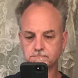 Bud from Berrien Center   Man   52 years old   Scorpio