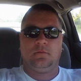 Mizzou from Patton | Man | 43 years old | Leo