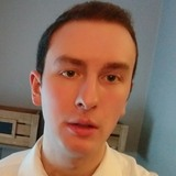 Granteboy from South Beloit | Man | 24 years old | Aquarius