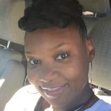 Kita from Gurnee | Woman | 35 years old | Capricorn