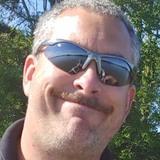 Seanpa from Cropwell | Man | 48 years old | Taurus