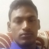 Vijay from Visakhapatnam | Man | 23 years old | Libra
