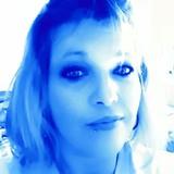 Ashleynicole