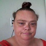 Missladybug from Lake City | Woman | 46 years old | Scorpio