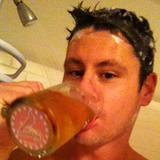 Ed from O'Fallon | Man | 39 years old | Capricorn