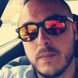 Juan from La Linea de la Concepcion | Man | 36 years old | Sagittarius
