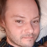 Awblueskym4 from Des Plaines | Man | 37 years old | Aquarius