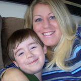 Jennifer from Far Rockaway | Woman | 44 years old | Libra