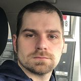 Chrisg from Shelbyville | Man | 34 years old | Taurus