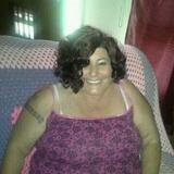 Taraji from Spring Grove | Woman | 44 years old | Cancer