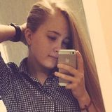 Nikki from Spring Hill   Woman   24 years old   Virgo