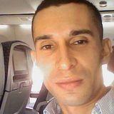 Alex from Villanueva del Pardillo   Man   40 years old   Aries