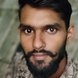 Shiva from Vasco Da Gama | Man | 24 years old | Gemini