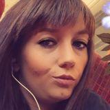 Juju from Islington | Woman | 30 years old | Gemini