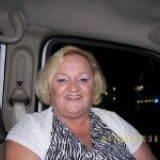 Sarah from Port Neches | Woman | 70 years old | Capricorn