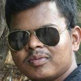 Soham from Khopoli | Man | 27 years old | Capricorn