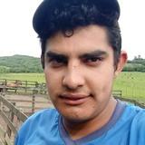 Joseclaudio