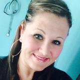 Sarah from Huntington   Woman   40 years old   Aquarius