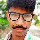 Madhav from Begusarai | Man | 23 years old | Virgo
