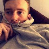 James from Preston | Man | 21 years old | Taurus