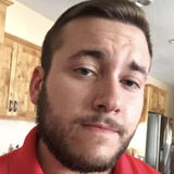 Hunter from Mohave Valley | Man | 25 years old | Gemini