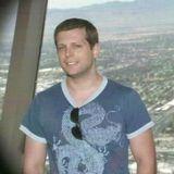 Amari from Kaiser | Man | 37 years old | Libra