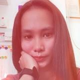 Lj from Miri | Woman | 24 years old | Scorpio