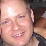 Bdnguy from Brandon | Man | 43 years old | Aquarius