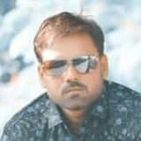 Dinesh from Poona | Man | 32 years old | Leo