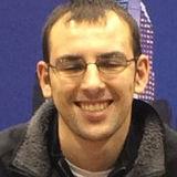 Matt from Wheaton | Man | 28 years old | Cancer