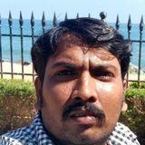 Babu from Ashok Nagar | Man | 31 years old | Sagittarius