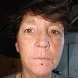 Gomez from Johnsonville | Woman | 54 years old | Gemini