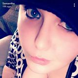 Samantha from Nekoosa | Woman | 24 years old | Pisces