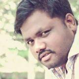 Abhi from Parbhani | Man | 30 years old | Aquarius