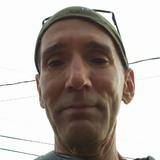 Tweetus from New Iberia | Man | 54 years old | Capricorn