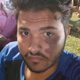 Bannasakrishna from Tonk | Man | 21 years old | Scorpio