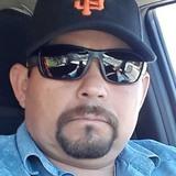 Elboss from Salinas | Man | 49 years old | Aries