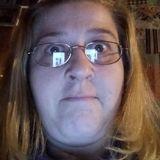 Jojo from Beverly | Woman | 45 years old | Taurus