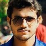 Raj from Sodpur | Man | 22 years old | Virgo