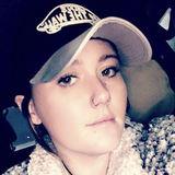 Alyssa from Tuscaloosa   Woman   28 years old   Taurus