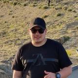 Juan from Toledo | Man | 22 years old | Libra