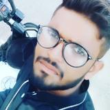 Alfaz from Gadag | Man | 19 years old | Gemini