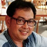 Ery from Tangerang   Man   41 years old   Scorpio