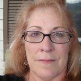 Lpetie from Hyannis   Woman   61 years old   Aries