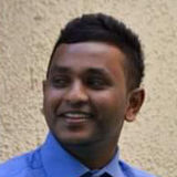 Praksh from Croydon | Man | 30 years old | Sagittarius