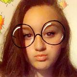 Selfieskk from Douglasville   Woman   22 years old   Pisces
