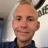 Tdouglasw from Salisbury | Man | 43 years old | Leo